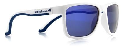 Red Bull Spect Eyewear Twist