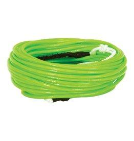 Proline 80' Vapor Mainline Lime