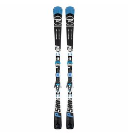 Rossignol Pursuit 500 LTD