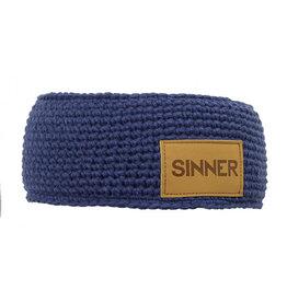 Sinner Danbury Hat Band