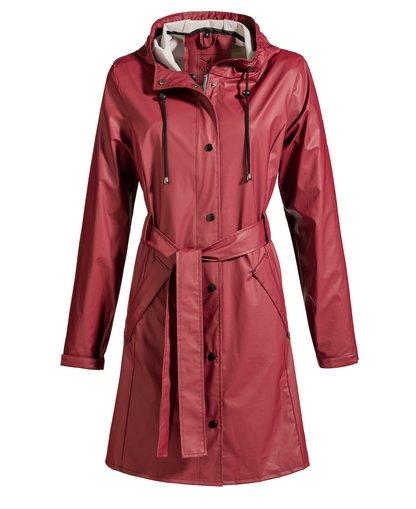 MGO Classic Raincoat