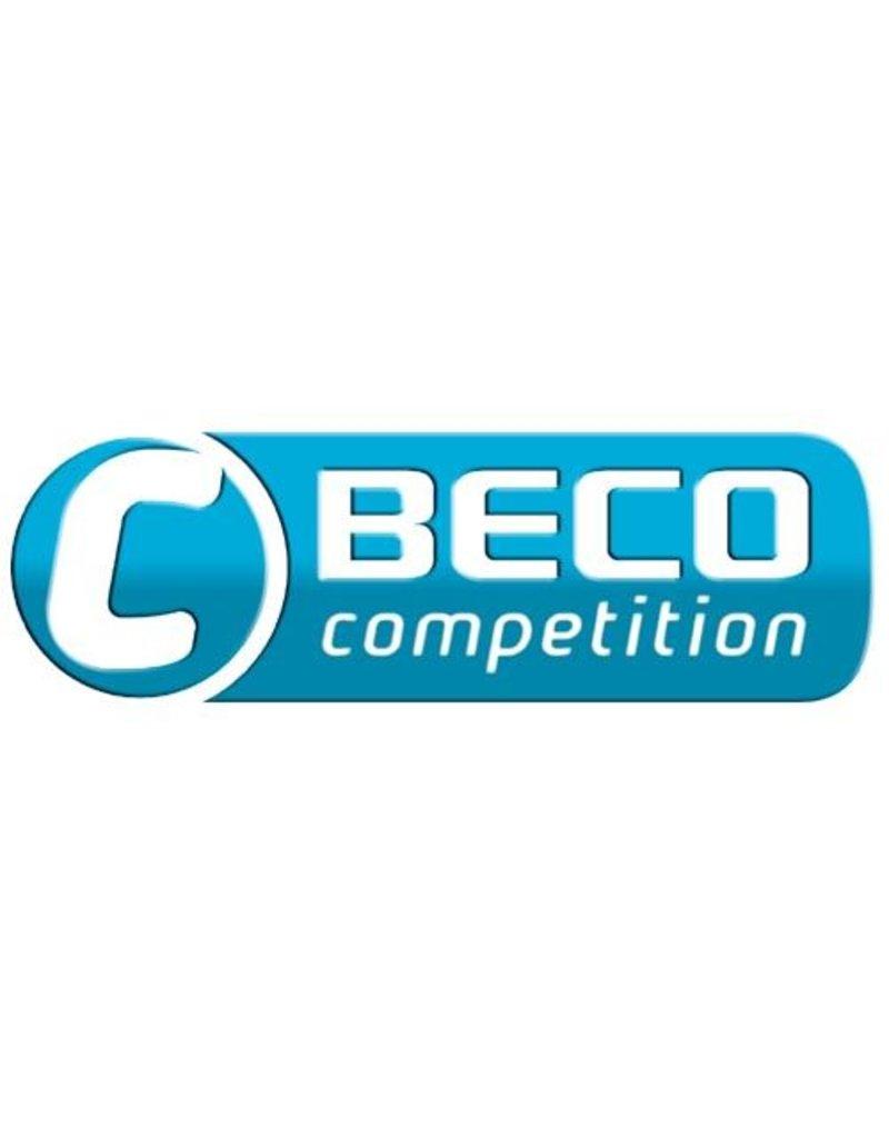 Beco Competition zwemboxer, zwart