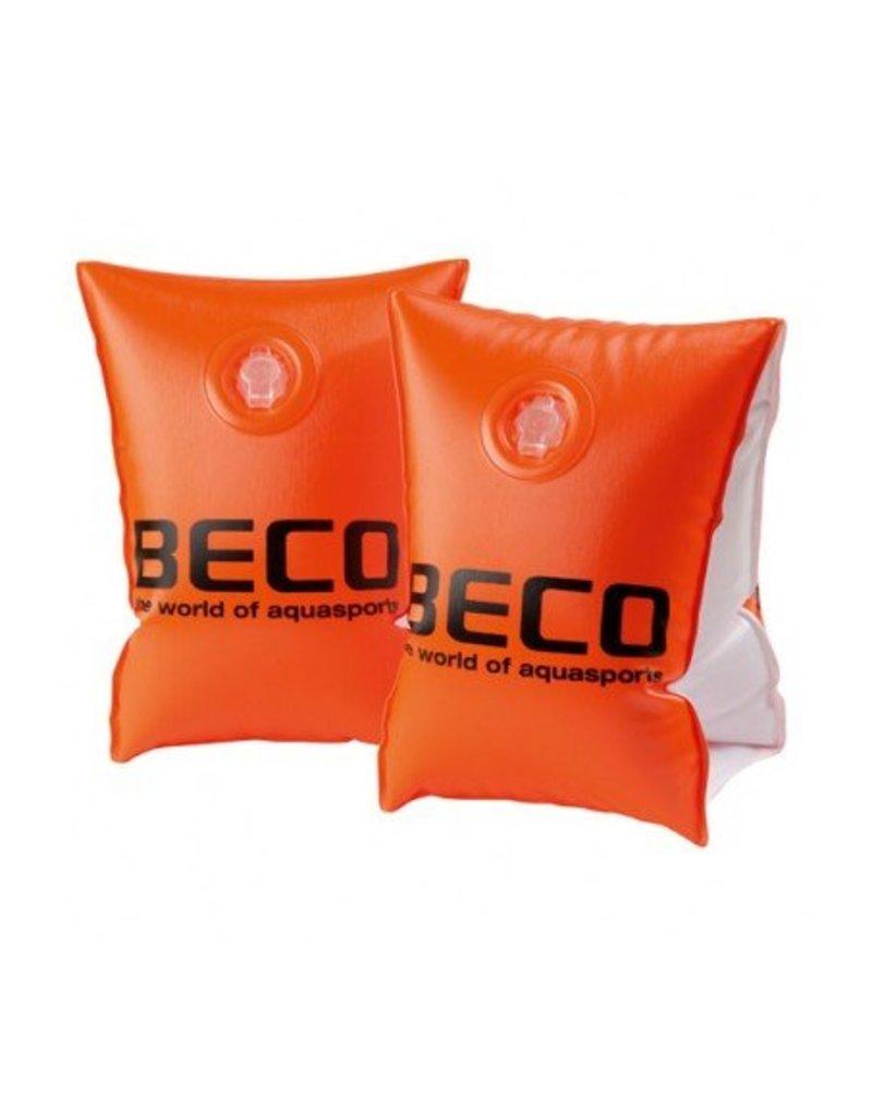 Beco Beco Zwembandjes