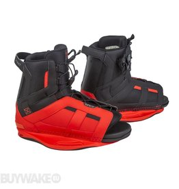 Ronix District Boot