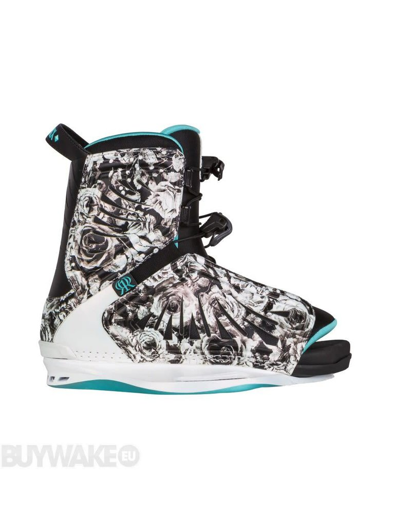 Ronix Halo Boot