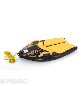 Roswell Wakesledz Multi Purpose Kneeboard