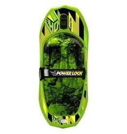 Ho Sports Neutron Kneeboard