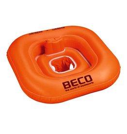 Beco Beco Baby Zwemzitje
