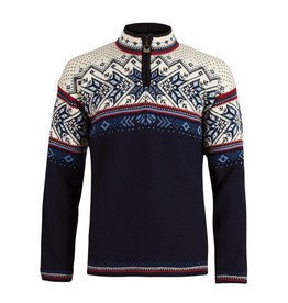Dale of Norway Vail Unisex Genser