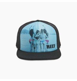 Reef Sol hat