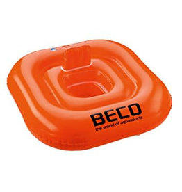 Beco Beco swimming seat