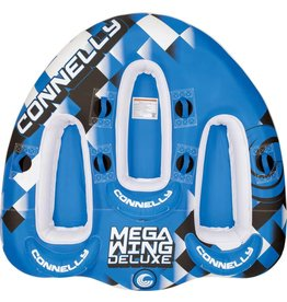 Connelly Connelly Mega Wing ROOD