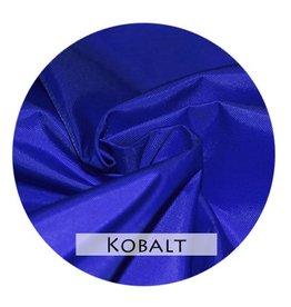 Stoffmuster Bettrand Kobalt
