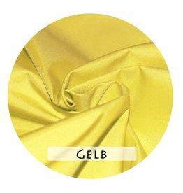 Stoffmuster Bettrand Gelb