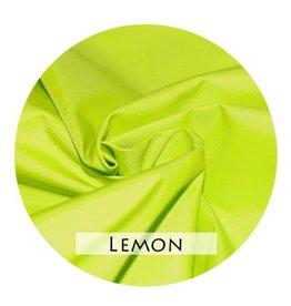 Stoffmuster Bettrand Lemon