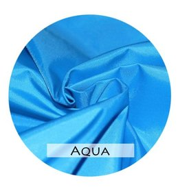 Stoffmuster Bettrand Aqua