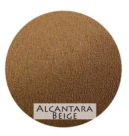 Alcantara Beige