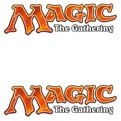 Magic the Gathering Pre-orders