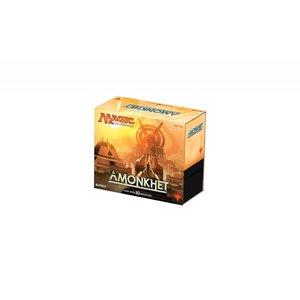 Magic the Gathering Amonkhet Bundle - EN