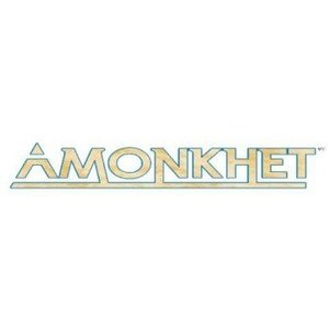 Magic the Gathering Amonkhet Land Station (400 Lands)