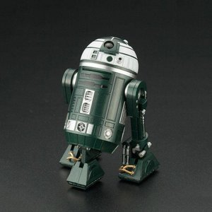 Star Wars Kotobukiya ARTFX+ Statue 1/10 R2-X2 Celebration Exclusive 10 cm