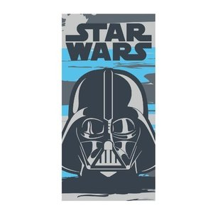 Star Wars Badlaken Darth Vader 140 x 70 cm