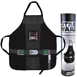 Star Wars Apron Darth Vader