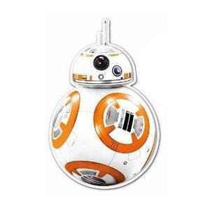 Star Wars Chopping Board BB-8