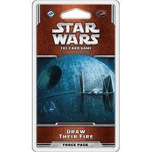 Star Wars LCG Draw Their Fire