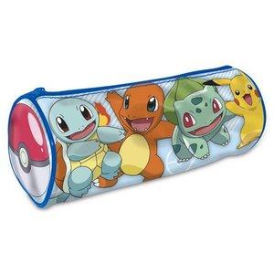 Pokémon Etui Starters 22 cm