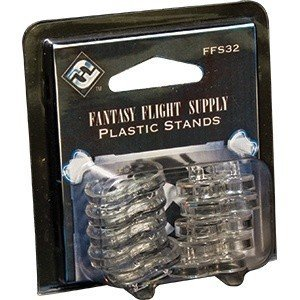 Fantasy Flight Games Plastic Stands