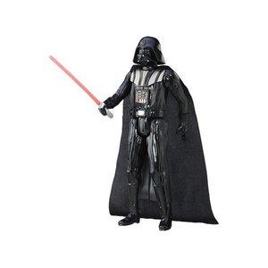 Star Wars Hasbro Hero Series Action Figure 30 cm: Darth Vader