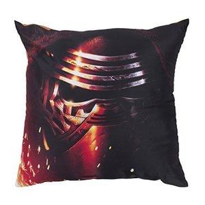 Star Wars Kussen 40 x 40 cm