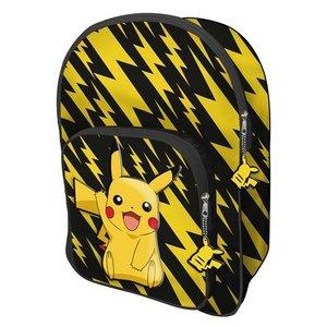Pokémon Rugzak Pikachu