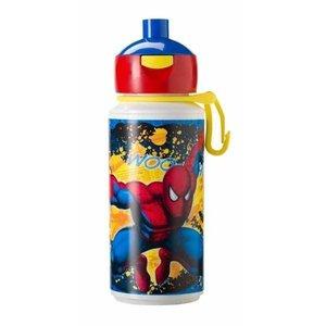 Marvel Comics Spiderman Pop-up Mug