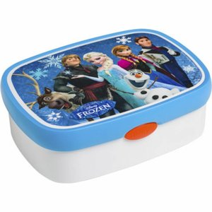 Disney Frozen Lunchbox Mepal