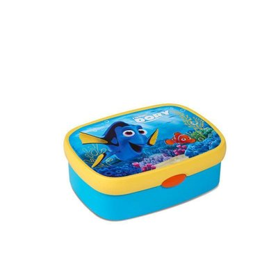 Disney Finding Dory Lunchbox Mepal