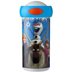 Disney Frozen Schoolbeker
