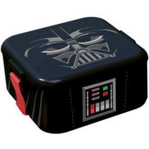 Star Wars Lunchbox Darth Vader