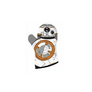 Star Wars Oven Glove BB-8