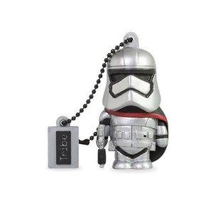 Star Wars USB Flash Drive Captain Phasma 16 G