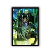 Android Netrunner Wotan'' Artwork Sleeves