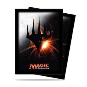 Ultra Pro Magic Origins Sleeves