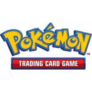 Pokemon TCG Tapu Lele Pin Collection Box