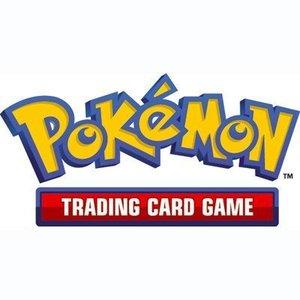 Pokemon TCG Incineroar-GX Premium Collection Box