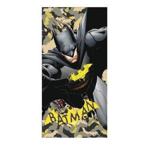 DC Comics Towel Batman 140 x 70 cm