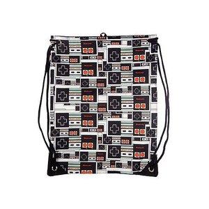 Nintendo Gym Bag Controller