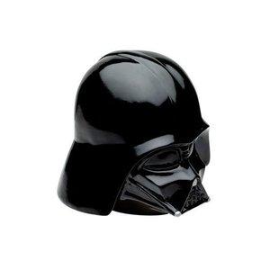 Star Wars Spaarpot Darth Vader (large version)