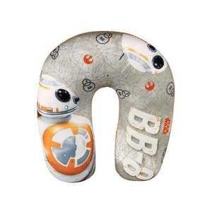 Star Wars Nekkussen BB-8 35 x 35 cm