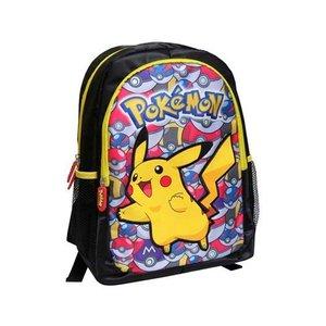 Pokémon Rugzak Pikachu 40 cm